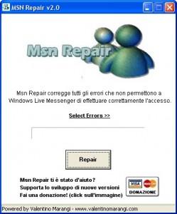 msn_repair_2