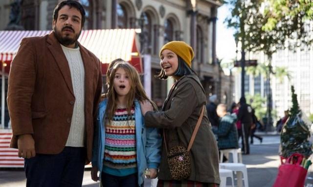 10 Horas Para o Natal filme de natal 10 Horas Para o Natal crítica  10 Horas Para o Natal trailer