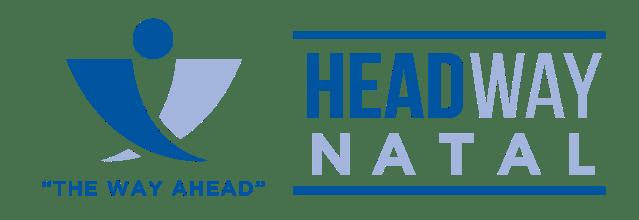 Headway-Logo-Landscape02
