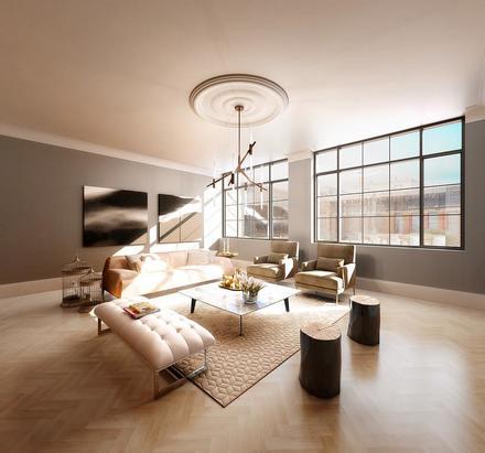 Acheter un appartement  New York  conseils dune experte