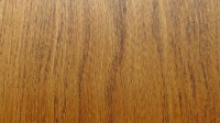 Walnut Color Wood. Stained Walnut Finishes Finish ...