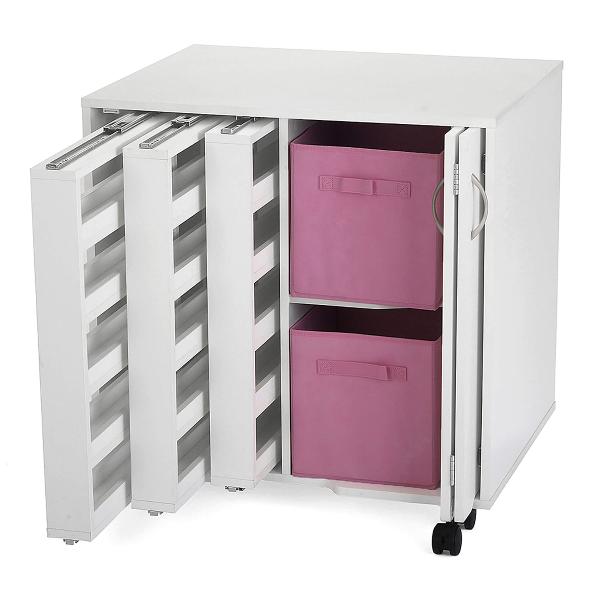 MOD Thread Cabinet  Arrow Sewing Cabinets