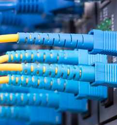 structured cabling fibre optic provider newcastle durham north east arrow comms business telephone systems cloud telephony wifi provider  [ 1500 x 630 Pixel ]