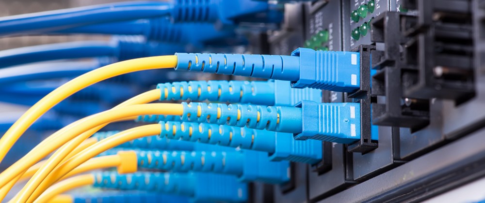 medium resolution of structured cabling fibre optic provider newcastle durham north east arrow comms business telephone systems cloud telephony wifi provider