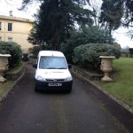 "img src=""Arrow-Couriers-Arrow-2.jpg"" alt=""Arrow couriers small van with stately home in the background"""