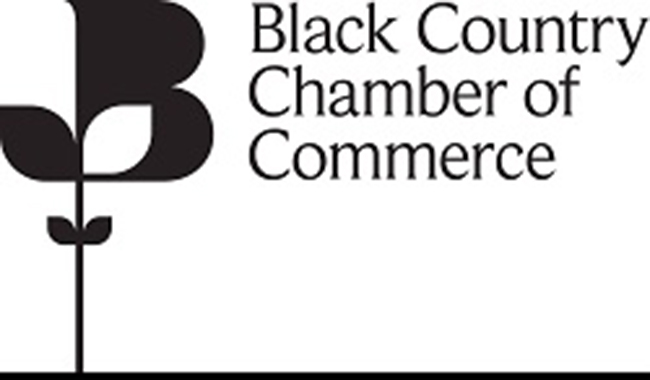 img src=``Black_Country_Chamber_Logo_web.jpg`` alt=``Arrow Courier Services are a member of the Black Country Chamber of Commerce``