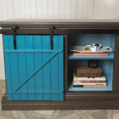 Sliding Kitchen Cabinet Doors Marble Counter Barn Door Can Upcycle Any Old Arrow Projects