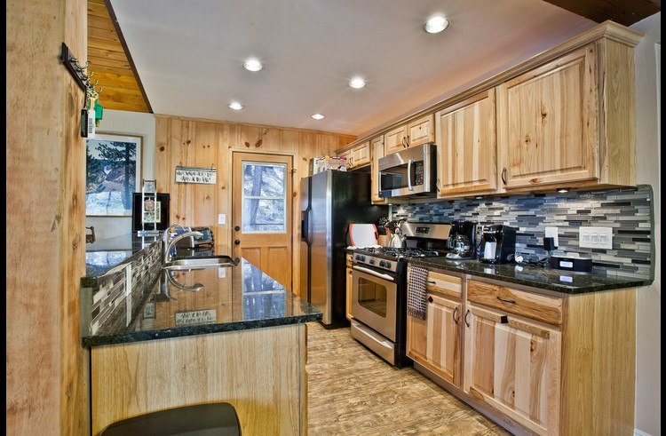 Lake Arrowhead Vacation Rentals  Vacation Property  Lake