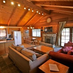 Sofa Bed Bunk Beds Modern Leather Recliner Lake Arrowhead Vacation Rentals - Lake-arrowhead-vacation ...