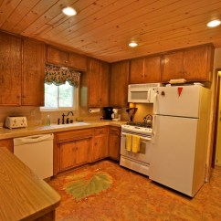 Twin Bed Sofa Couch Raymour And Flanigan Leather Sofas Lake Arrowhead Vacation Rentals - Lake-arrowhead-vacation ...