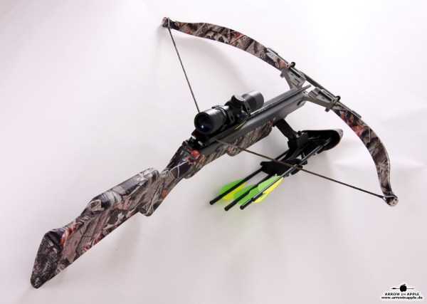 20+ Excalibur Crossbow Parts Pictures and Ideas on Weric