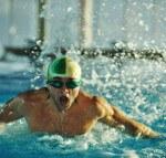 swimming injuries woodbridge nj