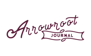 Kevin Murphy Vegan & Cruelty Free Printable List |ARJ