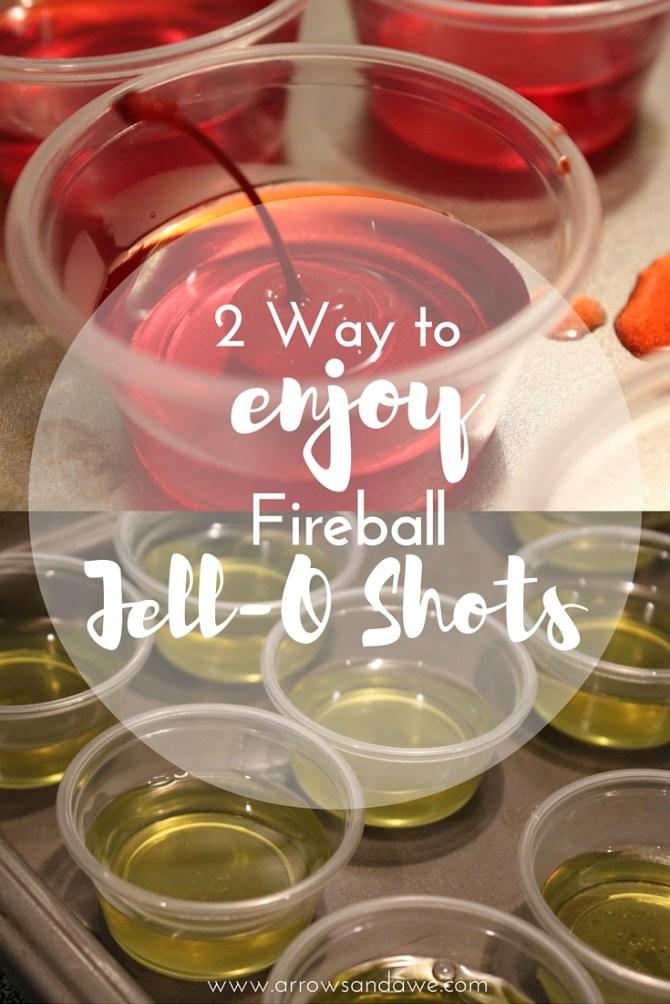 2-Ways-to-enjoy-Fireball-Jell-O-Shots