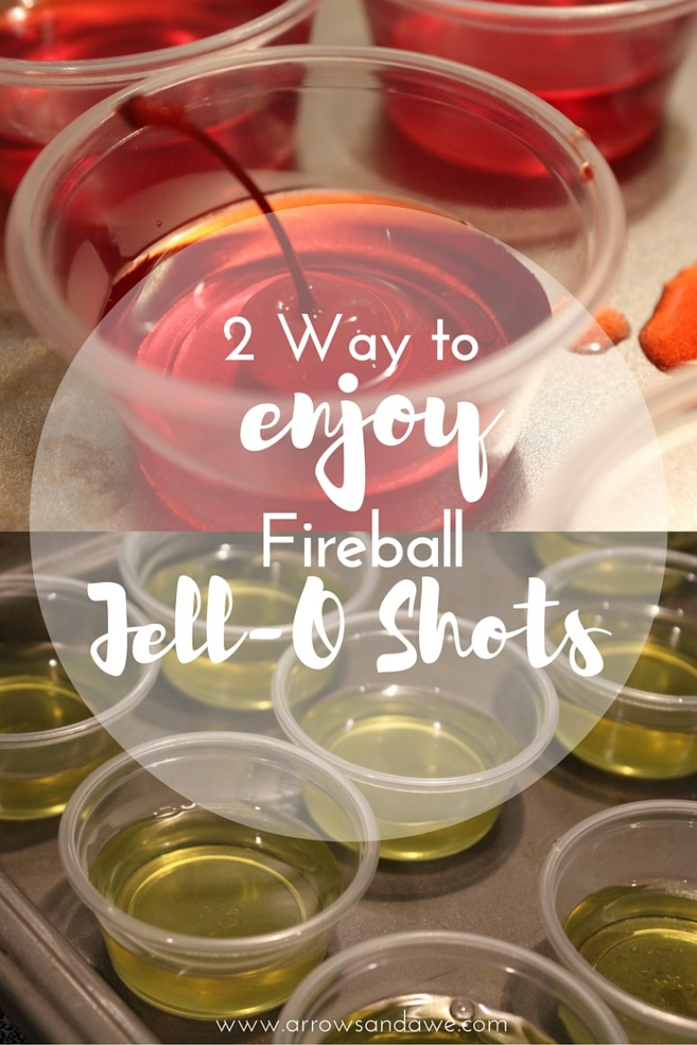 2-Ways-to-enjoy-Fireball-Jell-O-Shots