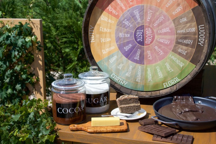 epcots-food-and-wine-festival-9
