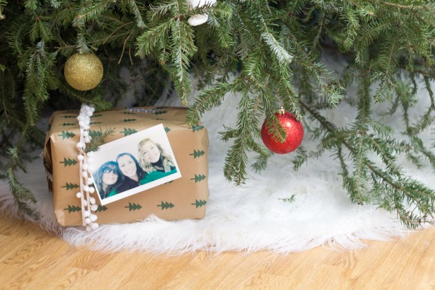 gift-tags-15