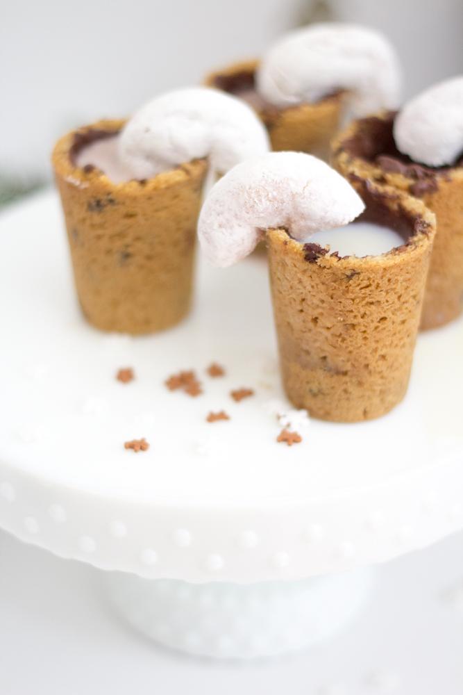 cookie-11