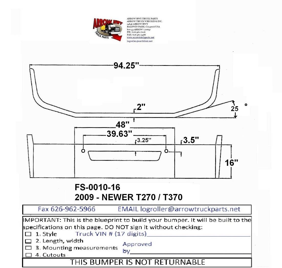 kenworth t660 wiring diagram 2017 subaru wrx radio 2015 fuse panel location t600