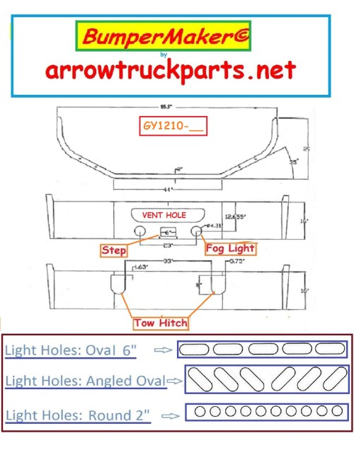 small resolution of 1997 mack fuse box trusted wiring diagram 2006 mack chn613 fuse box diagram 2015 mack truck