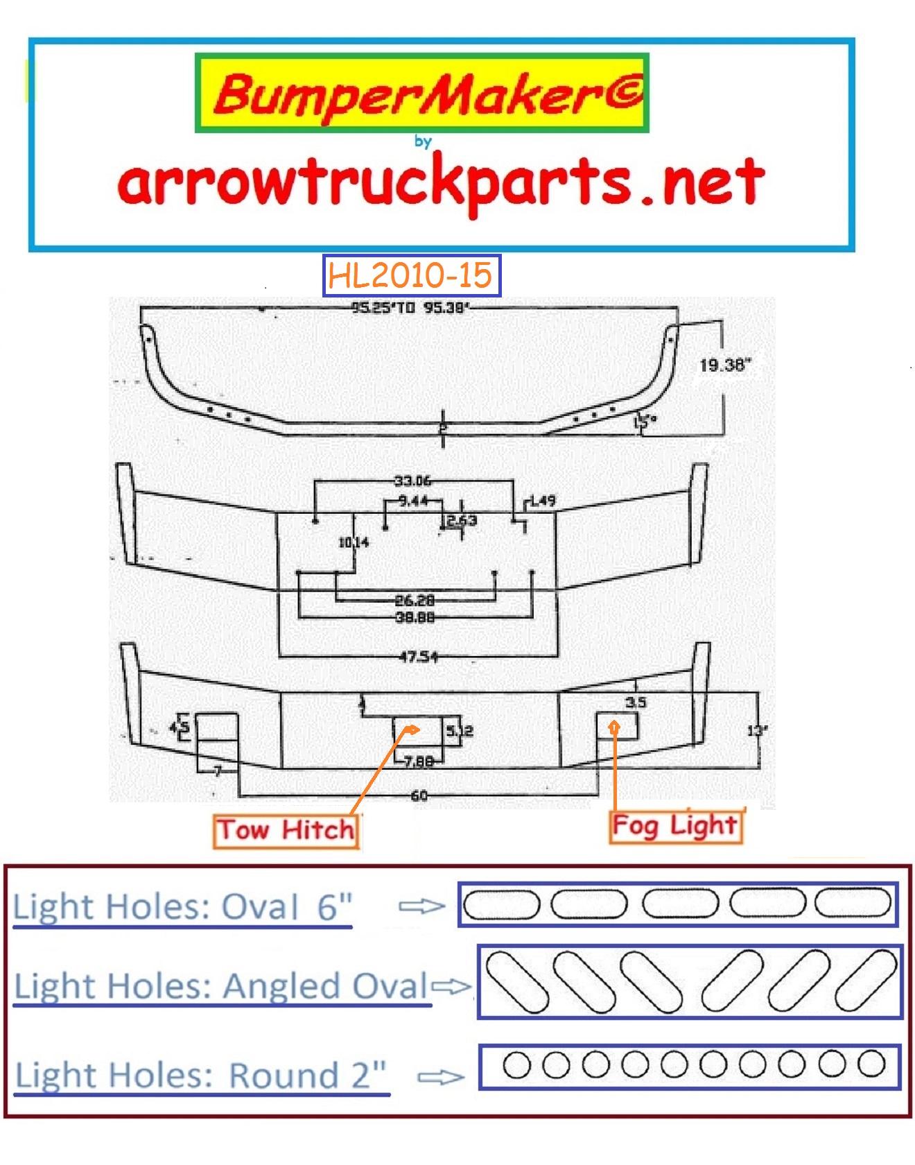 peterbilt wiring diagram ford fiesta diagrams for 385 trucks models