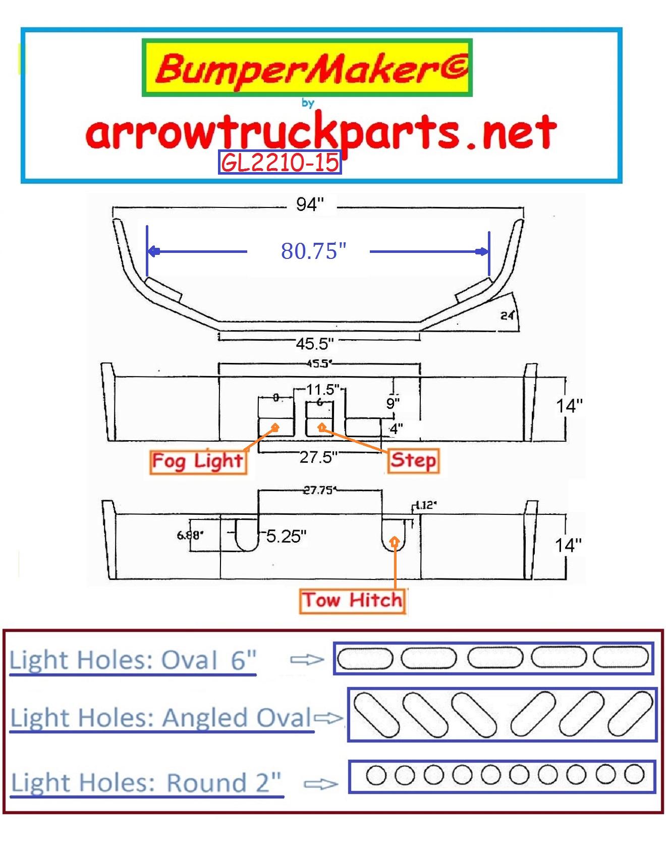 97 mack truck wiring diagram