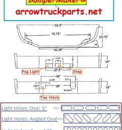 mack wiring schematics mack parts diagram mack special tools mack truck wiring  [ 1320 x 1680 Pixel ]