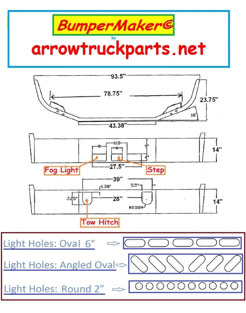 medium resolution of mack wiring schematics mack parts diagram mack special tools mack truck wiring