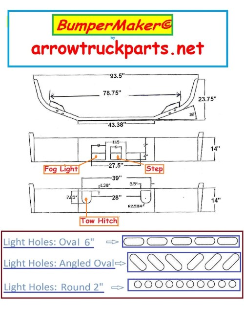 small resolution of mack wiring schematics mack parts diagram mack special tools mack truck wiring