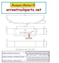 h6054 headlight wiring diagram wiring library rh 74 codingcommunity de 6054 headlamp wagner halogen headlights [ 1061 x 1130 Pixel ]