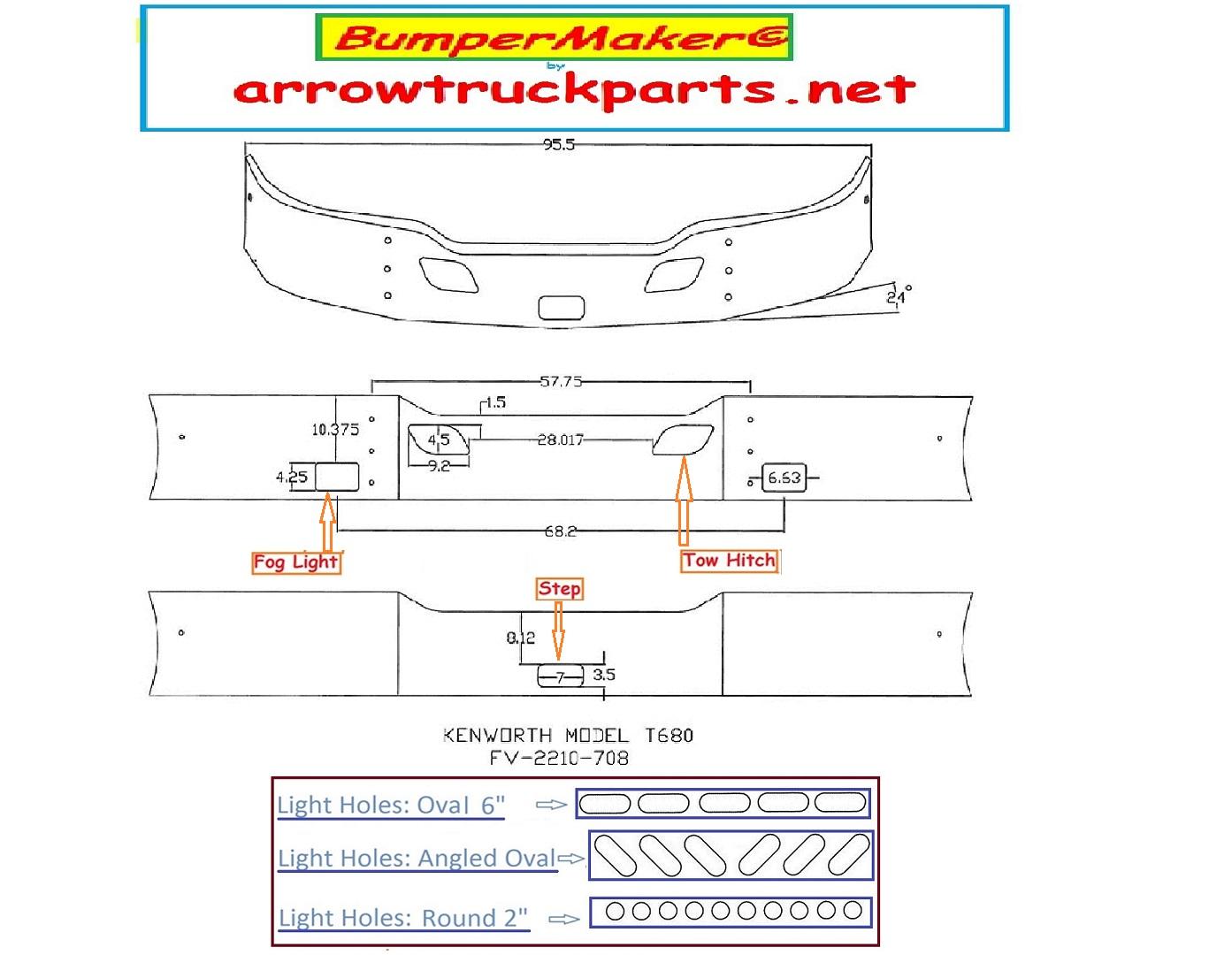 hight resolution of 2007 kenworth t600 fuse box kenworth t370 fuse box wiring kenworth t600 wiring ground locations kenworth