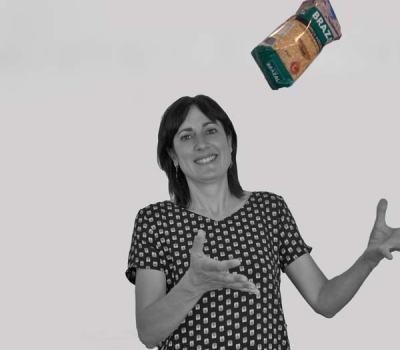 Ana Belén Sorolla
