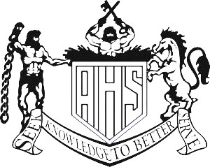Athol High School