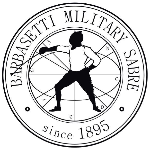 Barbasetti Military Sabre (since 1895)