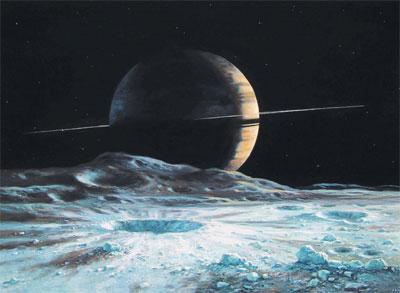 https://i0.wp.com/www.arsastronautica.com/upload/news/pesek-saturn-rhea.jpg