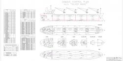 Arsco.gr-Ship Design|Marine Software|S&P Surveys|P&I