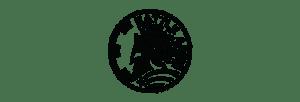 Battle-Arms-Logos