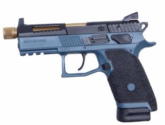 CZ-P-07-Signature-Pistol