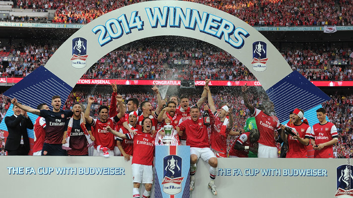 Manchester City Iphone Wallpaper Pictures Fa Cup Final Celebrations News Arsenal Com