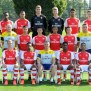 Arsenal To Host Reading In Youth Cup News Arsenal