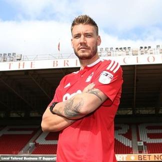 Report: Nottingham Forest 0-4 Arsenal