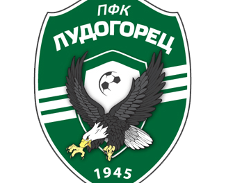 CL – Ludogorets Team News – Duo Close in on Return