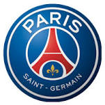 Arsenal v PSG, key players out, two more missed training