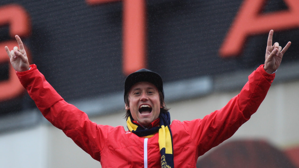 Bad news – Arsenal hero ruled out for three months