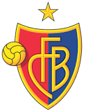 Basel Preview – Match Preview: Can Arsenal finish with a win?