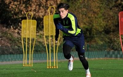 Arsenal v Everton – Team News / Injury Update