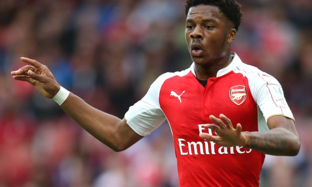 Reliable source confirms Arsenal will complete loan deal in the next few days