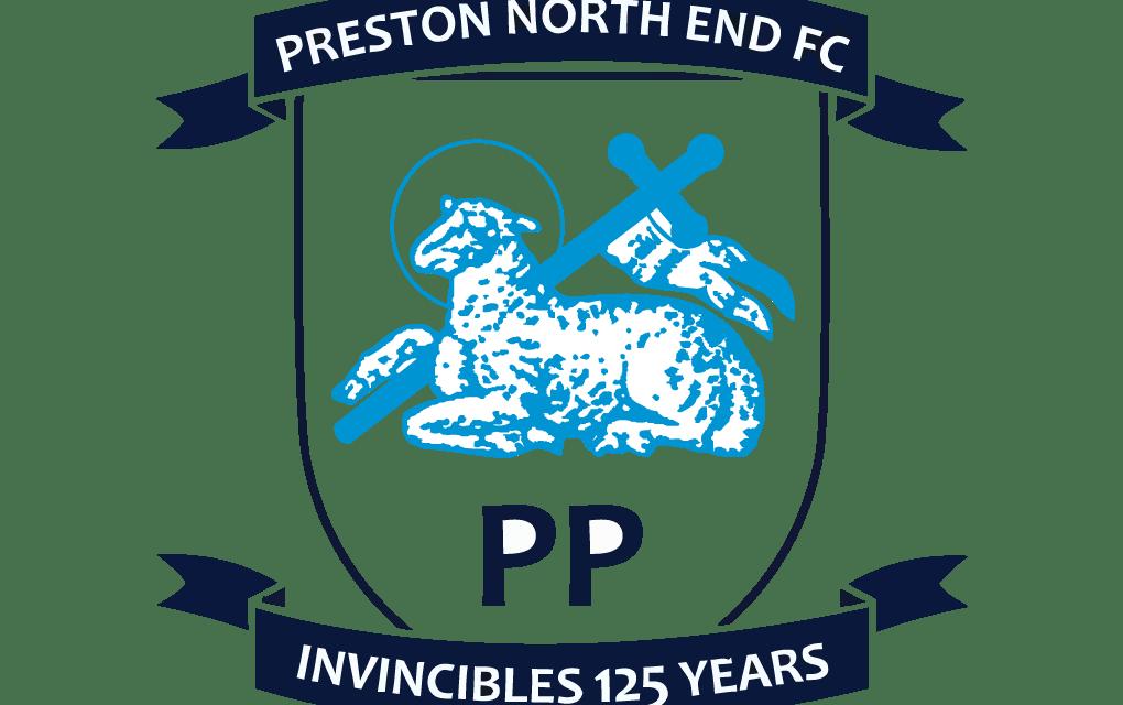 FA Cup: Preston Team News, No Cech, Kos Ozil or Sanchez…