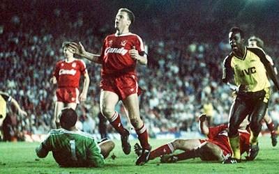 Anfield Awaits – early Liverpool away team news