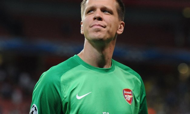Highly rated ace wants Arsenal switch, club eye replacement – this will delight fans